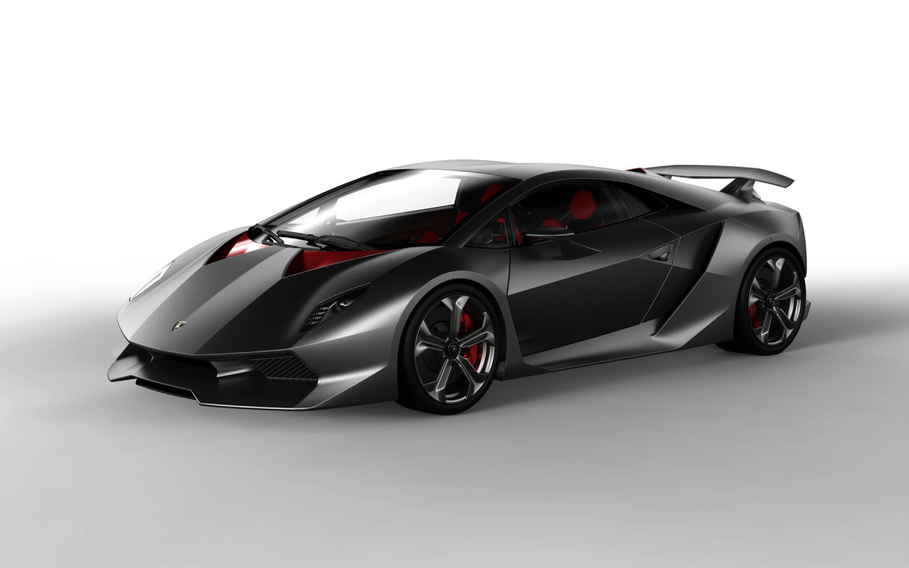 Lamborghini sesto elemento on hd wallpapers, backgrounds www.HotSzots.eu