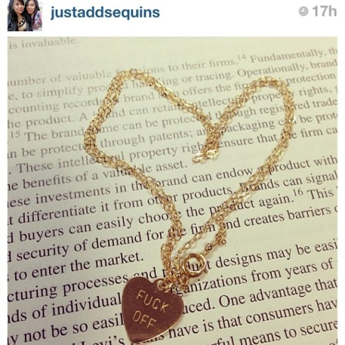 We love our customers and their bunny love photos!! 💕 @justaddsequins #bunniesinla #bunnylove