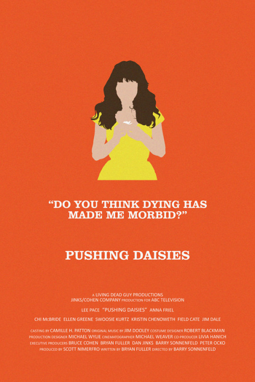 http://www.etsy.com/listing/127867977/pushing-daisies-alternative-television?ref=shop_home_active