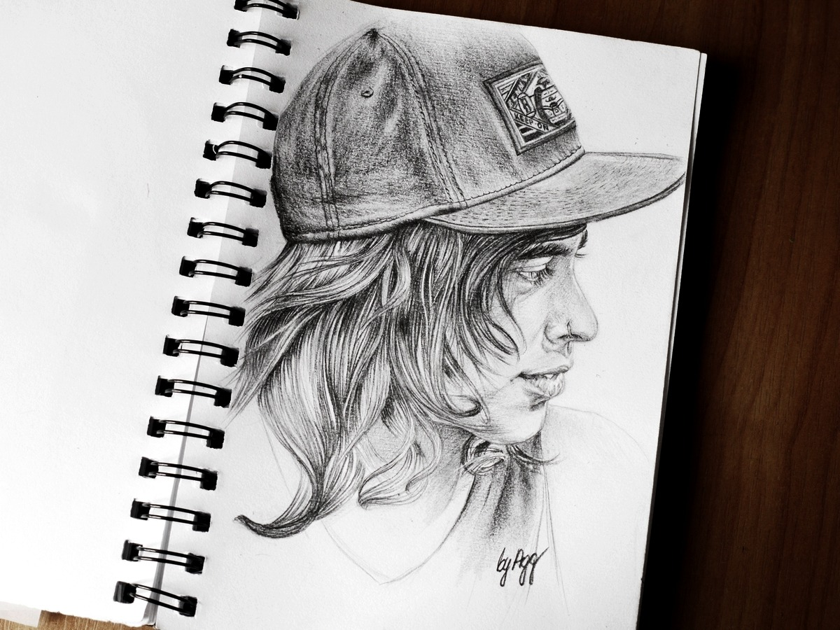 mis3rybiscuits:  aggsart:  Vic Fuentes (Pierce The Veil)   WHOA THIS IS PERFECT