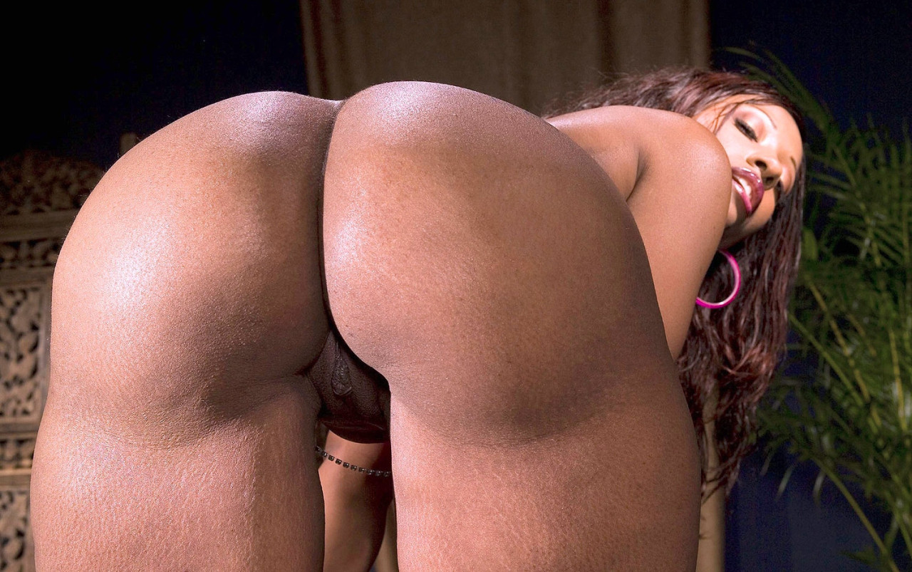 Blackporno images for sexy  poran hot sexy erotic