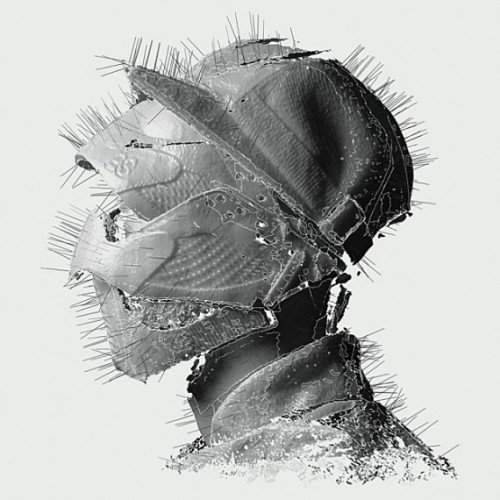 chimpanzeeman:  woodkid-the-golden-age-artwork-570x570.jpeg