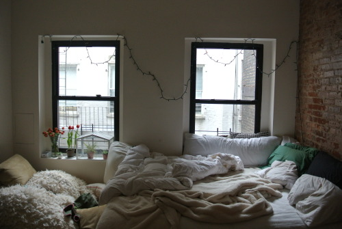 faux-e:  pxxies:  my idea of a perfect room wow  awe