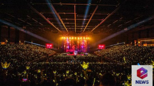 G-Dragon Shows His Leg is All Better in His Hong Kong Concert http://ygunited.com/2013/05/g-dragon-shows-his-leg-is-all-better-in-his-hong-kong-concert/?utm_source=rss&utm_medium=rss&utm_campaign=g-dragon-shows-his-leg-is-all-better-in-his-hong-kong-concert www.gdragonfans.com