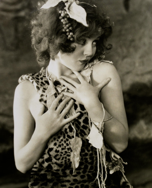 maudelynn:  Nancy Carroll
