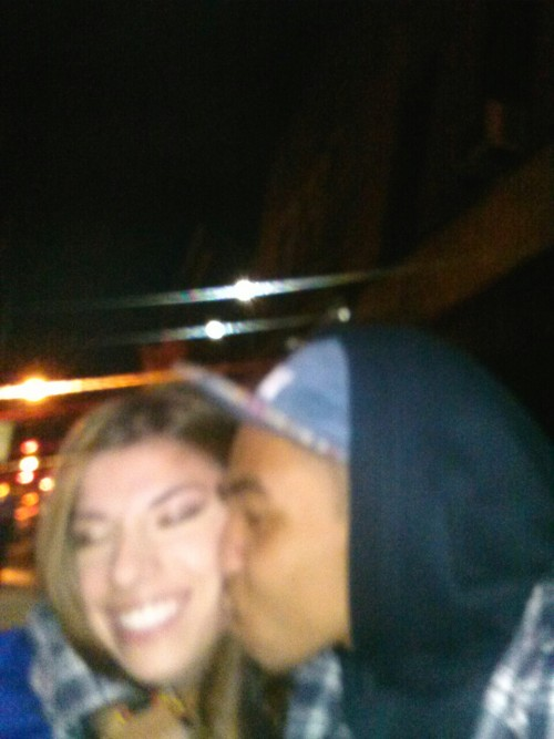 Lmaoo last was something else, i was kissing and licking this random drunk lady, good shit!