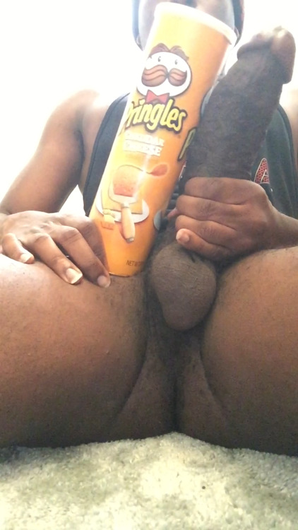 Addicts to the dick and strong sex and swallows everything without leaving 2