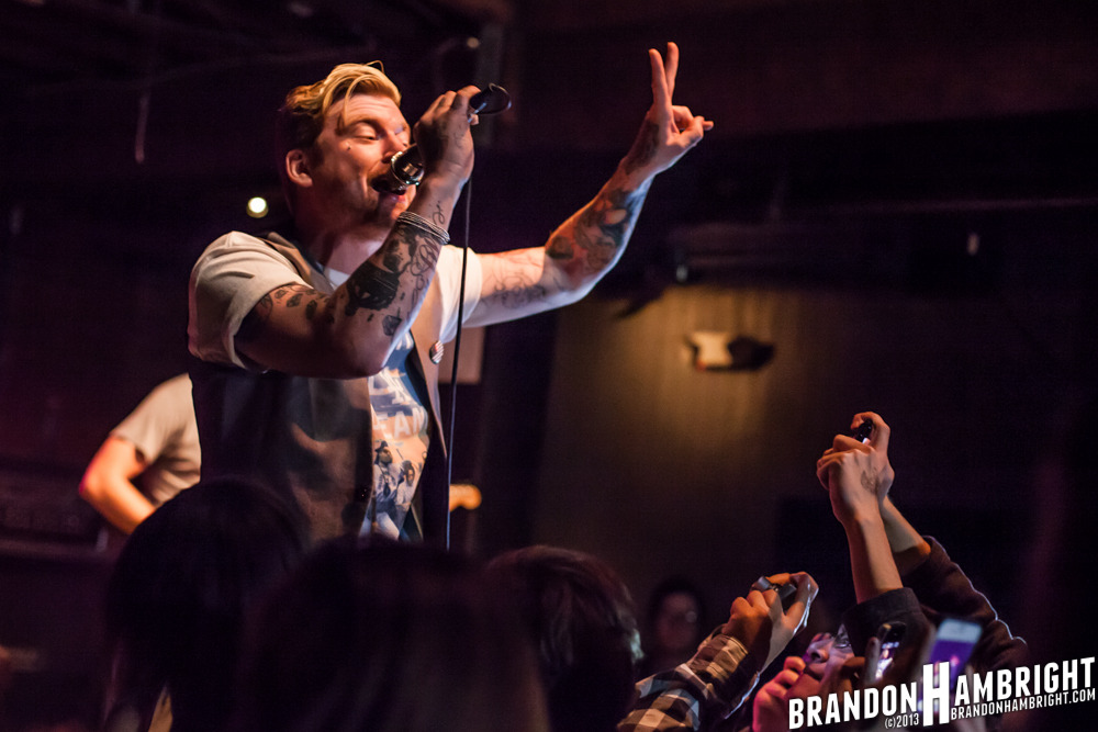 Sneak Peek: Jonny CraigPerforming at Kingdom in Richmond, VA on March 22, 2013. Be sure to keep an eye out for a full photo set on flickr.