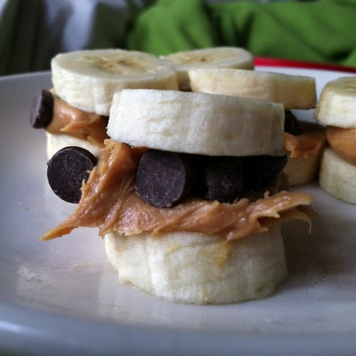 eatcleanmakechanges:  perfect in so many ways