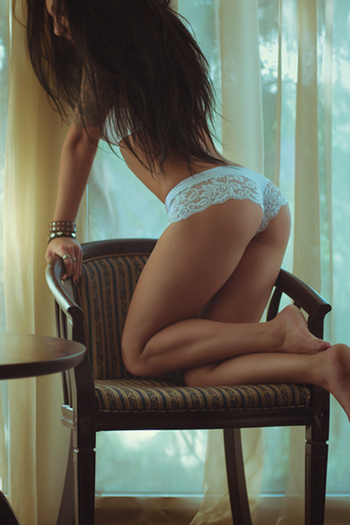 themanliness:  Beauty Ass | Source | More