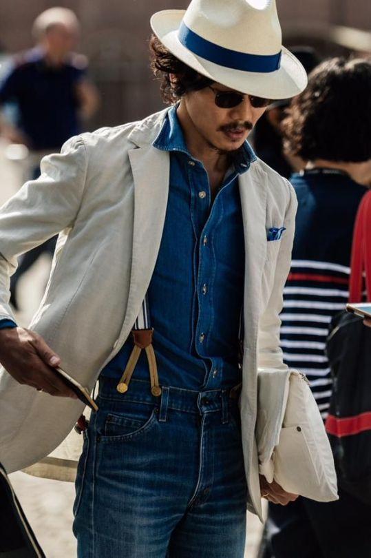 classic fashionista #mens fashion#menswear#streetwear#street wear#street fashion#mens style#style#lifestyle