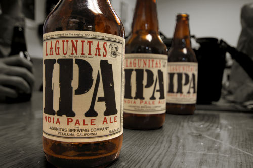masauce:  IPA anyone? Shot by Mr. Visions (Masaki Omori)