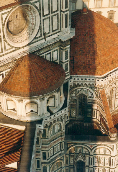italdred:  duomo, florence (by shining example)