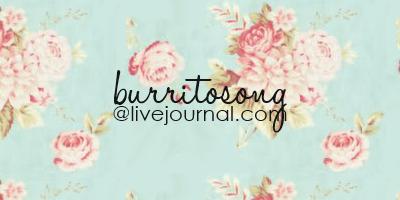 burritosong.livejournal.com