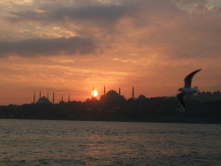 Istanbul, Turkey  submitted by: perpetual-solitude, thanks!