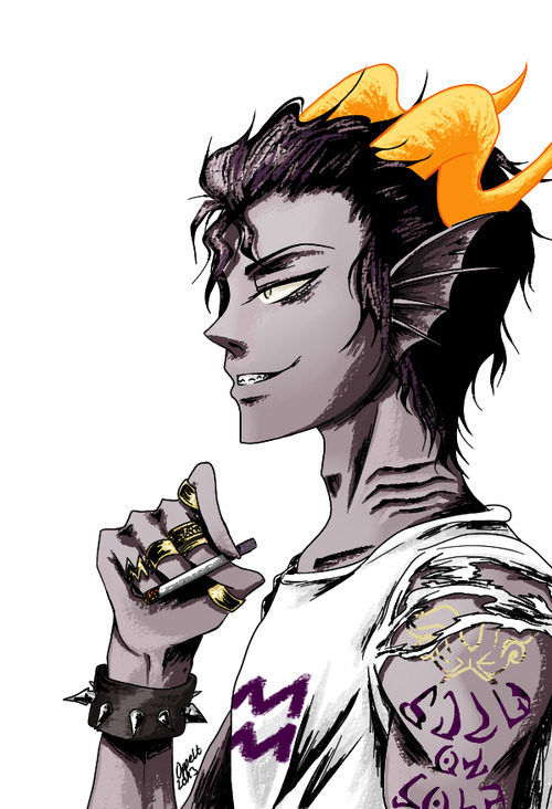 heroes get made � cheer up post 490 cronus edition
