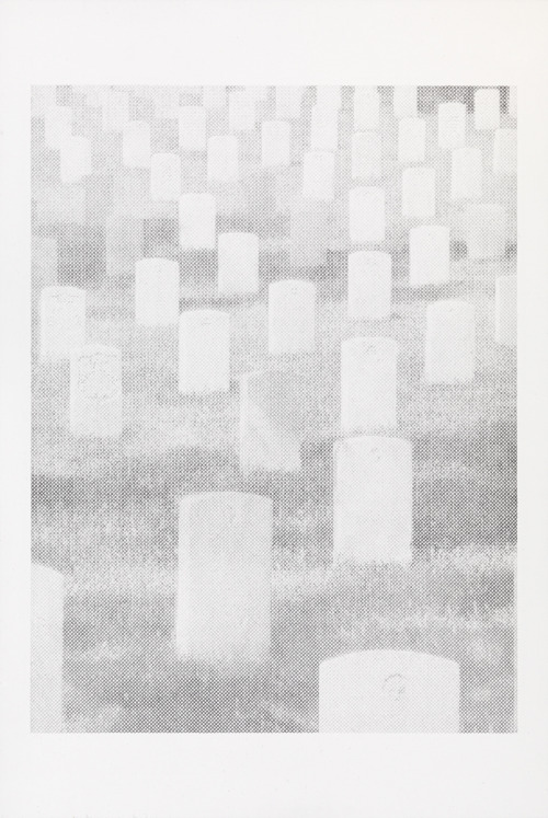 theories-of:  Ewan Gibbs - Arlington, 2012, Graphite on paper