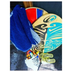how i start for a perfect summer  .  #Summer #skimboarding #tanning #sun #beach #pool #sandals .