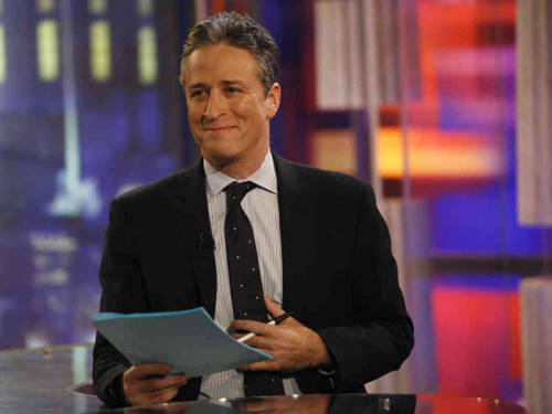 This week Jon Stewart and Paul Krugman did battle over the trillion-dollar coin, an idea the White House squelched on Saturday. Our cover story last winter explains the reasoning behind the tactic.