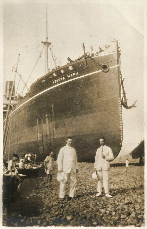infernalseason: