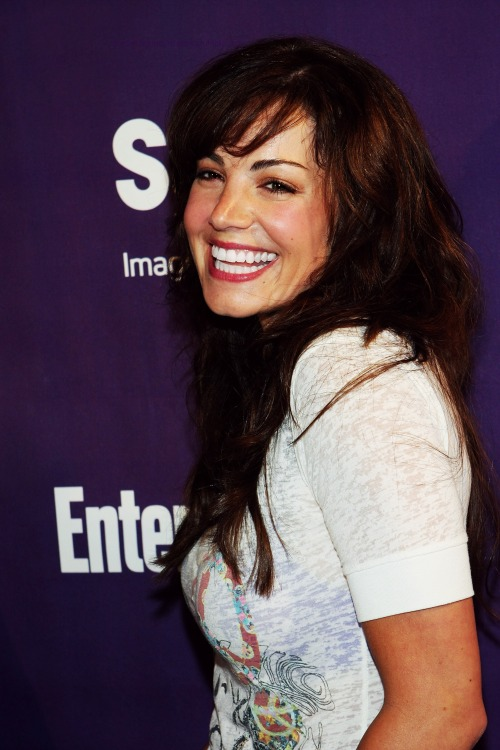 #EricaDurance She's so beautiful <3