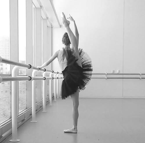 primaballerina83:Beautiful