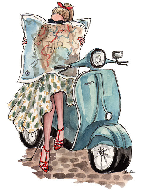 aplaceforart:  via INSLEE more art here