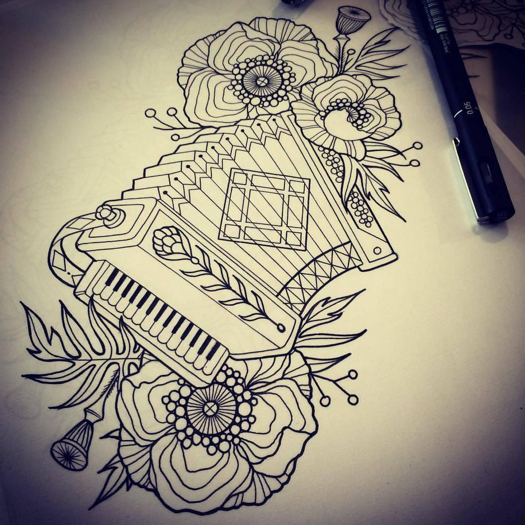 sola accordion for aurore accord on accordion. Black Bedroom Furniture Sets. Home Design Ideas