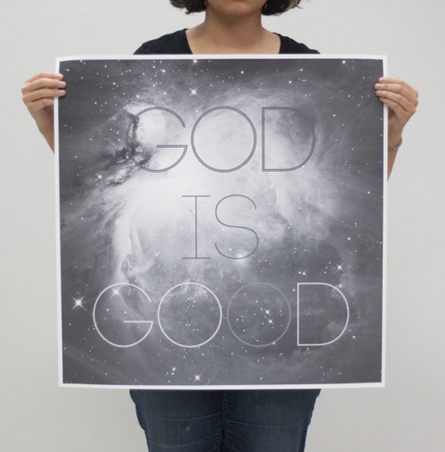 betype:  (via God is God/Good. on Behance)