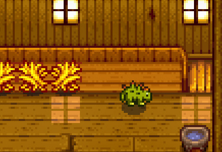 So It Turns Out That If You Put The Dinosaur Egg Can't seem to find an answer to this anywhere and don't want to risk losing the egg. dinosaur egg