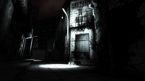 """a-third-person-stealth-game-coming-to-linux-called-tangiers"""
