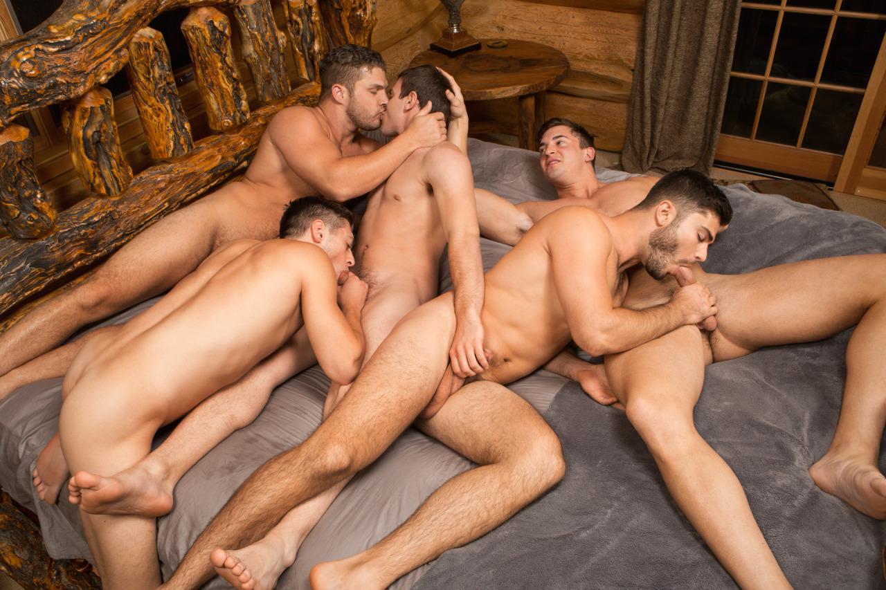 Gay men chat rooms gay-man-vid