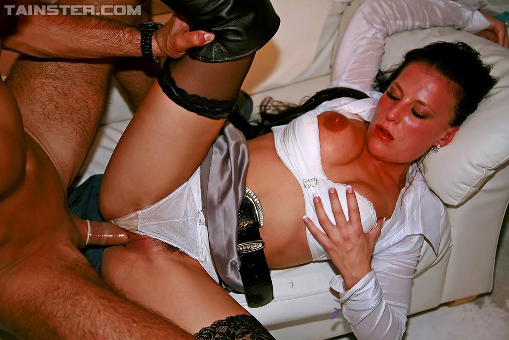 good sexy image,condams use,anal lube vs regular lube,free hardcore lesbian tribadism porn vids