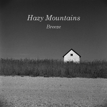 "Breeze | Hazy Mountains <a href=""http://hazymountains.bandcamp.com/album/breeze"" data-mce-href=""http://hazymountains.bandcamp.com/album/breeze"">Breeze by Hazy Mountains</a>"