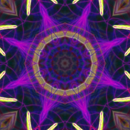 #SpawnMusic #MusicVisualizer #iphone3Gs #purple #mandala #geometric #geometry #symmetry #trippy #psychedelic #mystic #cosmic #iccolorful #photoart #patterns #dreamcatcher #shamanism #MusicIsArt #MusicArt #chakra #meditation #ZenArt #ArtofZen #Imagine #Inspire #Inspiration #Creativity #Hypnotize #kaleidoscopicart