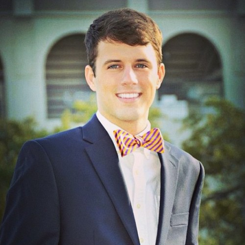 definingclassy:  asouthernbeau:   He will always be my #mcm. #imissyou 😔   w0w he is beautiful