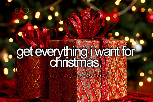 I hope.(:  gifts | Tumblr on We Heart It - http://weheartit.com/entry/47102853/via/louispradabag