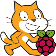Learning SCRATCH on the Raspberry PiWhen developing courses for younger students, the Raspberry Piis an extraordinary find for teachers…View Post