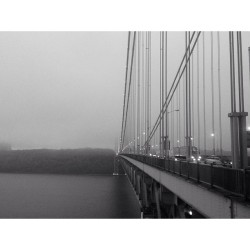 fog-shrouding-the-gwb-at-sunrise-at-george