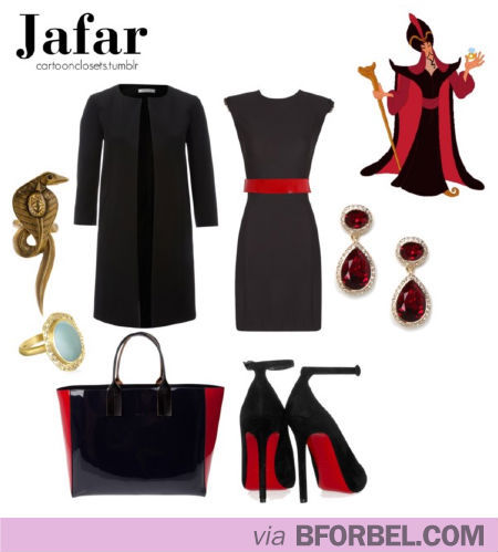 Jafar- Buy here