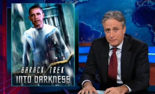 thedailyshow:  The IRS shifts the burden of proof from the tinfoil behatted to the government by targeting the Tea Party and other conservative groups. http://on.cc.com/13YsZWk
