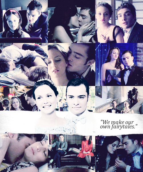 "savechuckandblair:  image credit: @jade_jacqueline The Road to GoodbyeCHAIRleaders we are coming to the end of the journey! This Monday, December 10th, join with @savechuckblair to celebrate our amazing couple and their epic love story one last time! At 7PM EST (12AM GMT) we are trending ""Chairytale ending"". Then later watch 6x10 (the series finale) and live-tweet the episode with us. @savechuckblair will provide a streaming link for those who need it.The usual guidelines for trending apply: Unlock your account. Retweet manually (copy and paste) rather than hitting the RT button. If you get put in ""Twitter jail"", you can keep tweeting via TweetDeck or YFrog. If you can't tweet live, schedule tweets using TweetDeck or HootSuite. Meanwhile don't forget to mention your excitement to the writers (@GGWriters), exec. producer Josh Schwartz (@JoshSchwartz76), and the CW Network (@CW_Network)!"