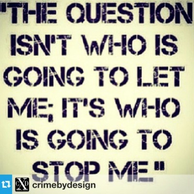 #Repost from @crimebydesign with @repostapp