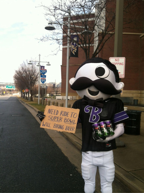 boh knows football