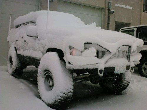 OMG! WHERE IS THE XJ???  http://www.jeepforum.com/forum/f177/what-did-you-do-your-xj-mj-today-566549/index3056.html#post15042433