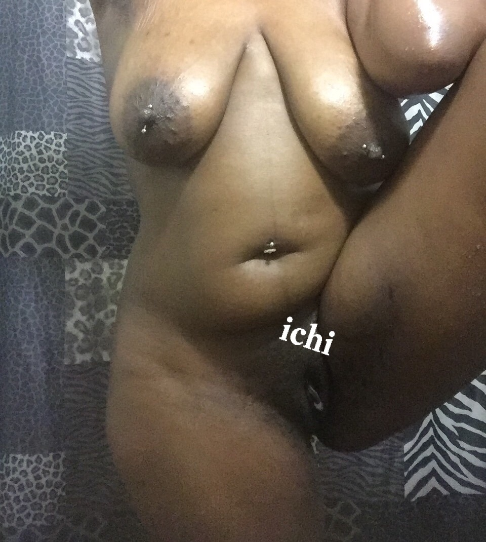Free porn huge tots booty booty shaking  free sex big black tits and butts