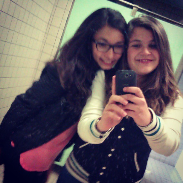 #cheyenne #friends #love #best #person #mine #me #instaschool #instaphoto #instacool #insta #bath #highschool #today #music #justinbieber #onedirection #demilovato #mileycyrus #matthunter #us #sep #spain #directioner #coolhunter