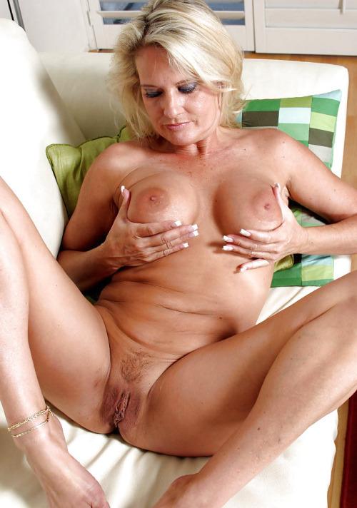 Angela aunt judys mature