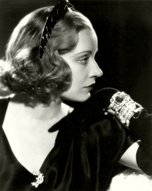 Rosemary Ames, photo by Otto Dyar