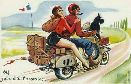 vintage vespa hashtag images on tumblr gramunion tumblr explorer